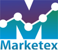 asociatia marketex