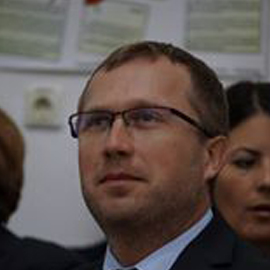 Remus Roșca