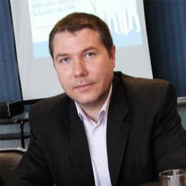 Silaghi Radu Gheorghe