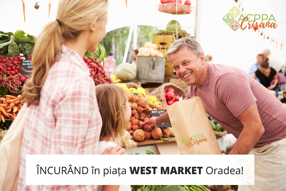 asociatia-crisana-in-west-market-oradea