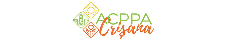 logo-articol-acppa