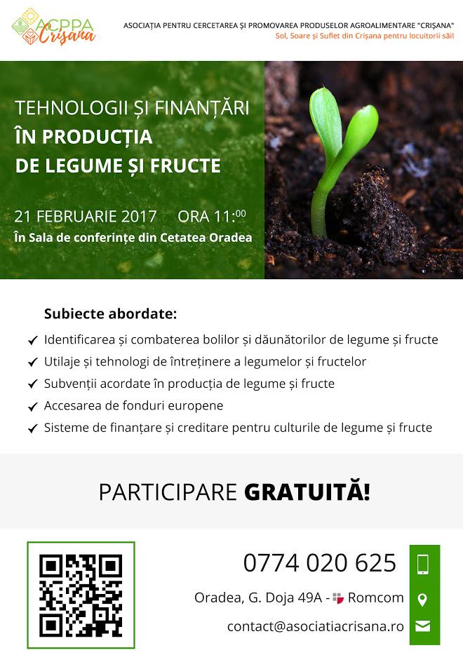 Tehnologii-si-finantari-in-productia-de-fructe-si-legume-Asociatia-Crisana