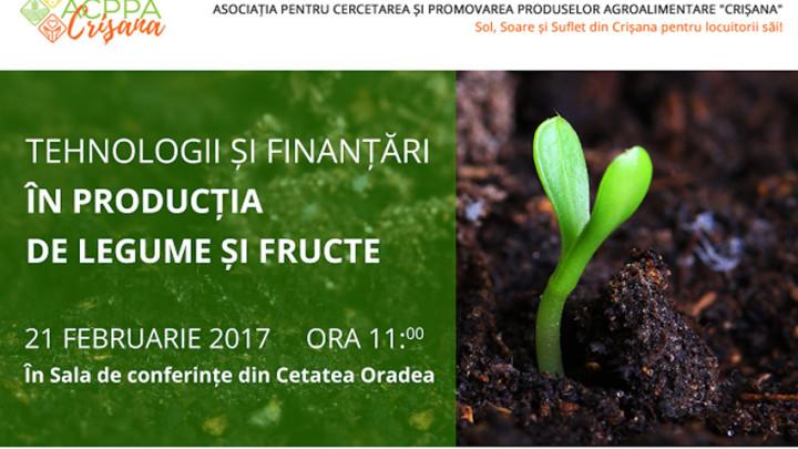 Tehnologii-si-finantari-in-productia-de-fructe-si-legume-AsociatiaCrisana