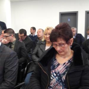 Intalnirea Comitetului Regional de Reprezentanti SME Organics acppa crisana asociatia crisana oradea (11)