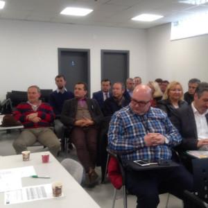 Intalnirea Comitetului Regional de Reprezentanti SME Organics acppa crisana asociatia crisana oradea (4)