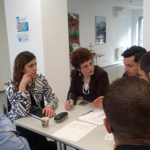 Intalnirea Comitetului Regional de Reprezentanti SME Organics acppa crisana asociatia crisana oradea (6)