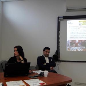 Intalnirea Comitetului Regional de Reprezentanti SME Organics acppa crisana asociatia crisana oradea (8)