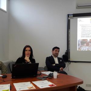 Intalnirea Comitetului Regional de Reprezentanti SME Organics acppa crisana asociatia crisana oradea (9)